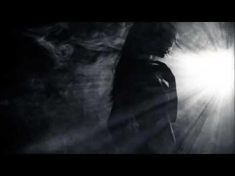Filippo Diamantini - Empty Spaces [Blindfold Recordings]