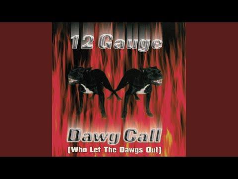 Dawg Call