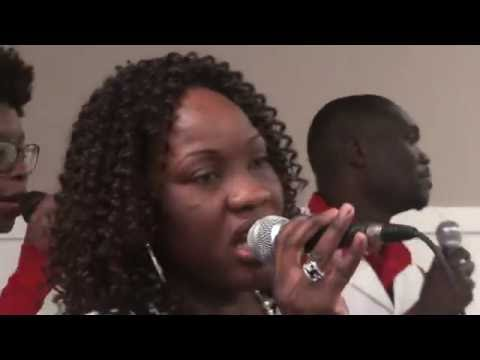 South Sudan Gospel Music
