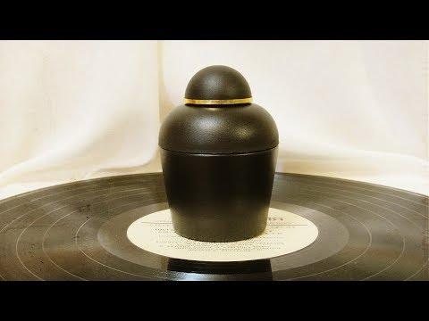 Обзор аромата Yves Rocher - Ispahan || Винтаж или Новодел (Псевдолицензия)???