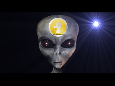 MUFON Files, Reptilians, Greys, Mantises, UFO's, Abductions, Implants, Zeta