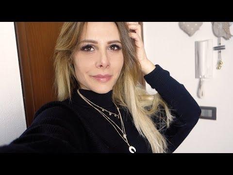 ATTENTO !!! STAI PER SPENDERE 100 EURO MA ANCORA NON LO SAI !!! - Vlog domenica 19 Novembre 2017