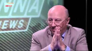 Андрей Фурсов   Как России выжить и победить в 21 веке 29.04.2016