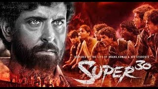 HOW TO DOWNLOAD SUPER 30 | FULL MOVIE WITH 100% PROOF!!! | HD 720p | tech4U