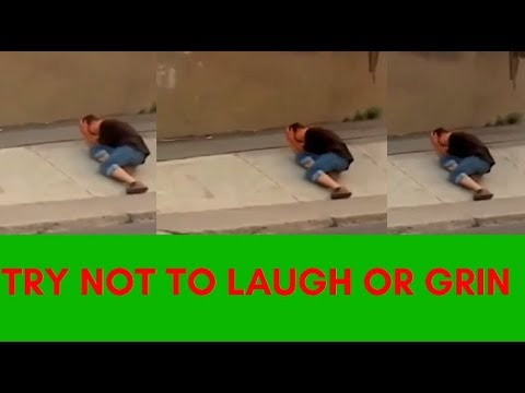 LIFE RISK NOT TO LAUGH  -  gossip | Life not easy March 2018