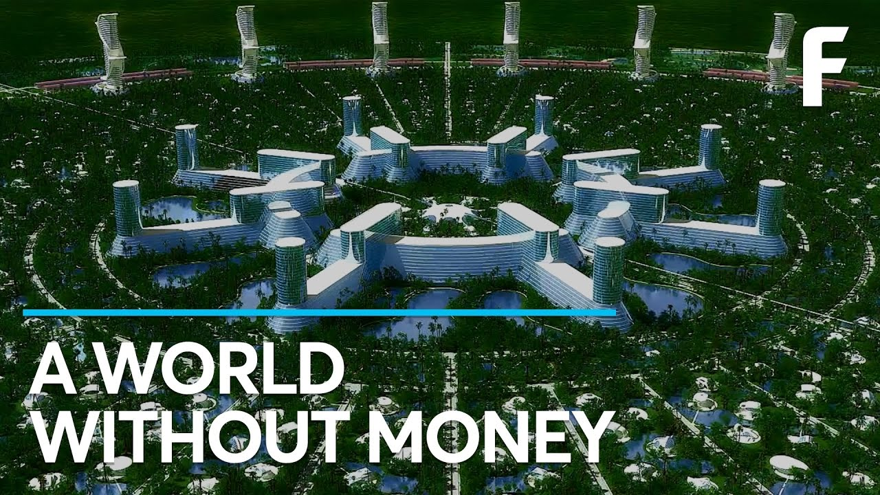 world without money essay If you could live anywhere in the world essay sample this is a big planet with differences from one block to the next but if you could live anyplace, any country, where would it be maybe.