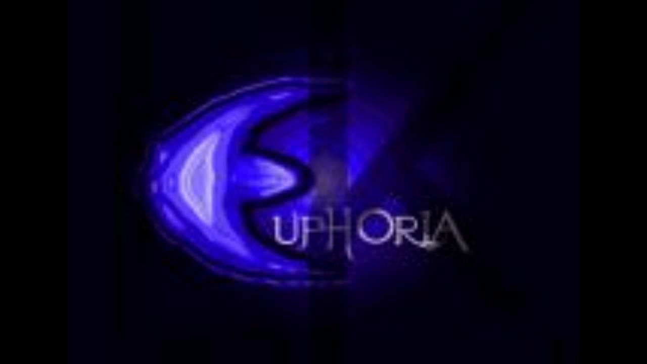 lk412 euphoria