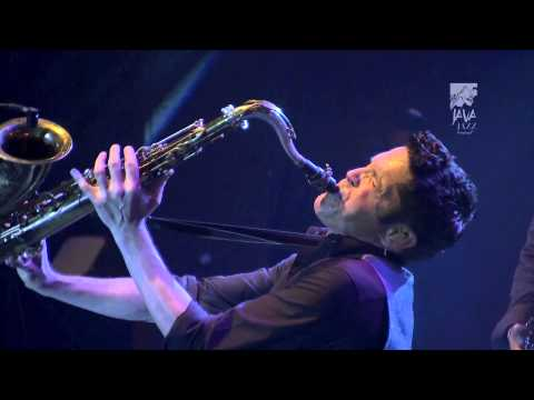 Dave Koz & Friends perform Got To Get You Into My Life ! from Summer Horns