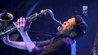"Dave Koz & Friends perform ""Got To Get You Into My Life"" (live!) from Summer Horns"