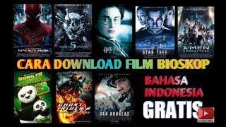 Video Cara Download Film Hollywood Terbaru Gratis 2018 download MP3, 3GP, MP4, WEBM, AVI, FLV Juli 2018