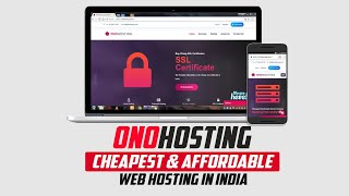 Cheap and best web hosting Company in india 2018