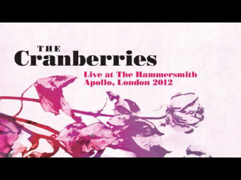 17 The Cranberries - Ridiculous Thoughts (Live) [Concert Live Ltd]
