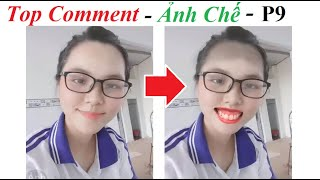 Top Comment 😂 Ảnh Chế (P 9) Funny Photos, Photoshop Troll, Funny Pictures, Funniest Photoshop Fail