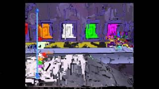 Xiaolin Showdown Gameplay 5