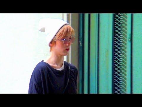 雪組】彩風咲奈主演「CAPTAIN NEMO」お稽古の入り(8月17日)◆宝塚歌�