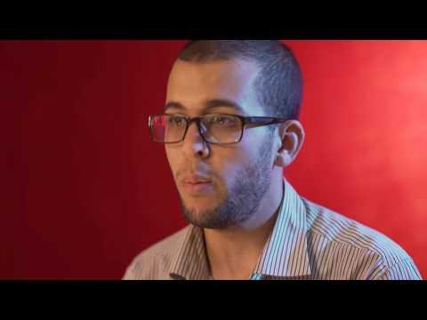 TIC's en Algérie : quelles réalisations jusqu'à aujourd'hui ?