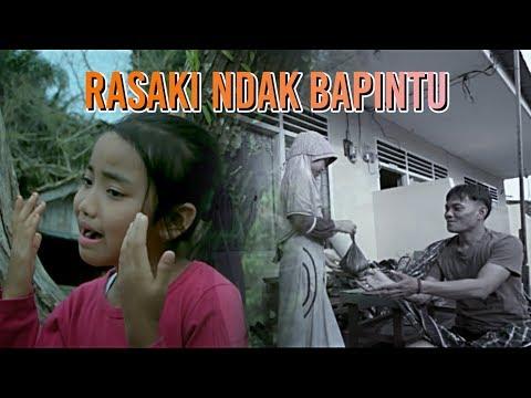 SILVA HAYATI - Rasaki Ndak Bapintu [ Lagu Minang Terbaru Official MV ].mp3