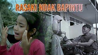SILVA HAYATI - Rasaki Ndak Bapintu [ Lagu Minang Terbaru Official MV ]