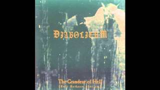 Watch Diabolicum Perished video