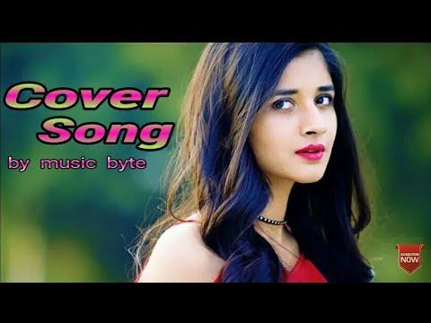 nira ishq - GURI (Official Song) Satti Dhillon   GKL   Latest Song 2019   Music Byte