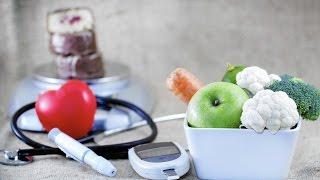 Что делать, чтобы ПРЕДДИАБЕТ не стал диабетом?