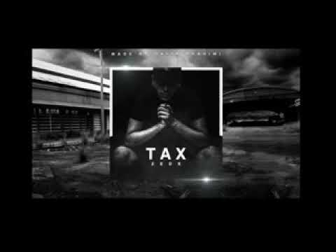 Zedk - TAX . طافي -TAFI - LYRICS RAP