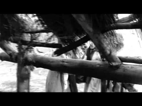 Andrei Rublev - Trailer