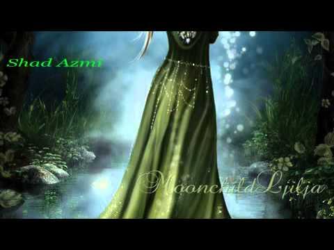 Aap Ko Dekh Kar (Title) Lyrics - Aapko Dekh Kar | K ...