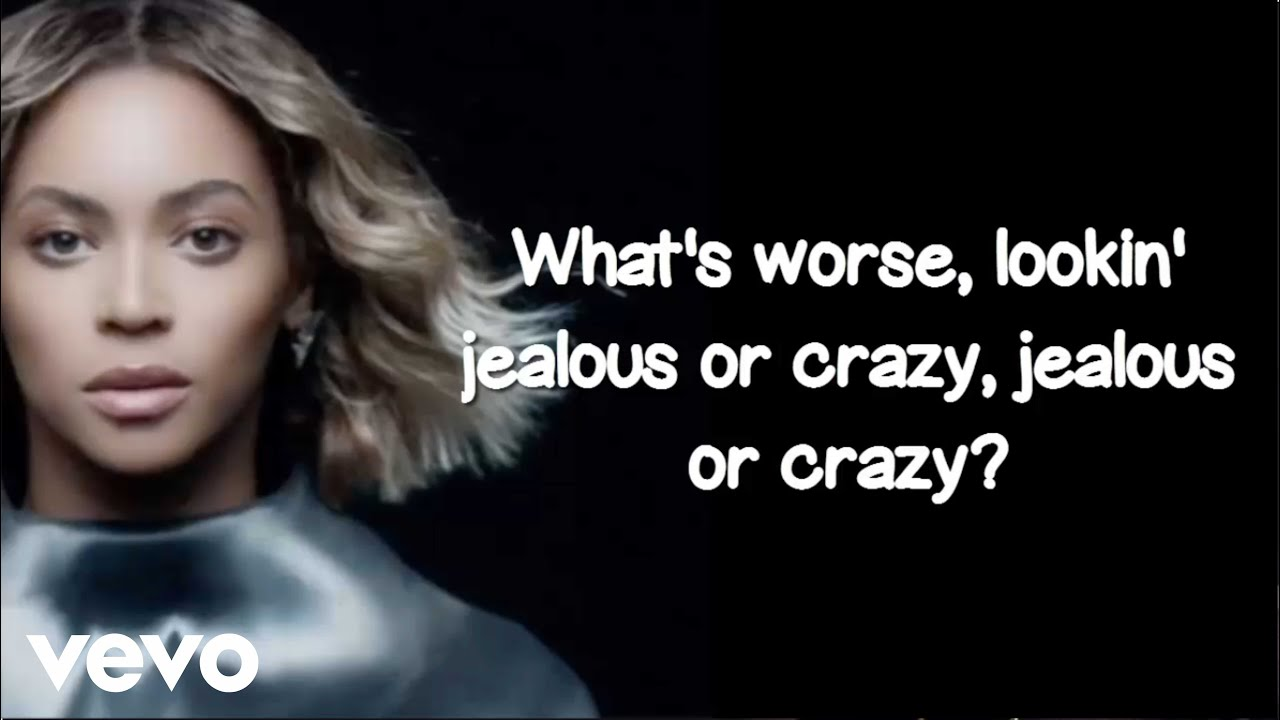 beyonce-hold-up-lyrics-favorites-lyrics