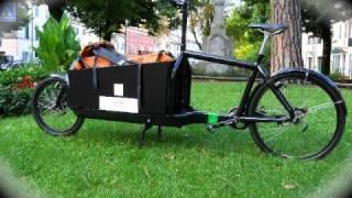 BikeCafe amp; C