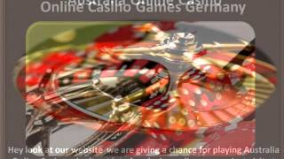 Online Casino New Zealand And Online Casino Sweden