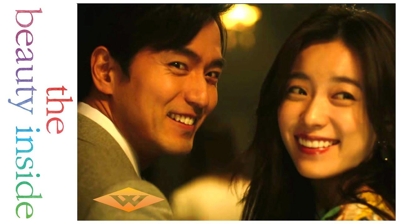 inside beauty The beauty inside (hangul: 뷰티 인사이드 rr: byuti insaideu) is a 2018 south korean television series based on the 2015 film of the same name starring seo hyun-jin, lee min-ki, lee da-hee and ahn jae-hyun.