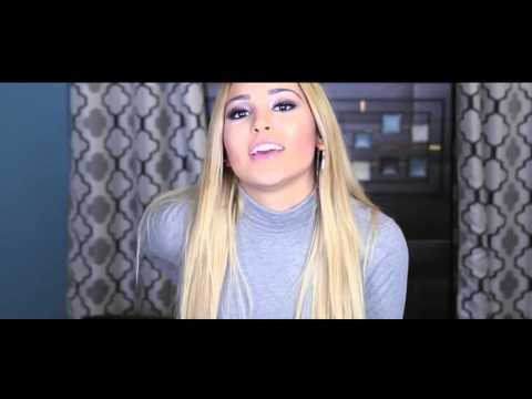 "Melissa Sandoval - ""Movin"" (Official Fan Video)"