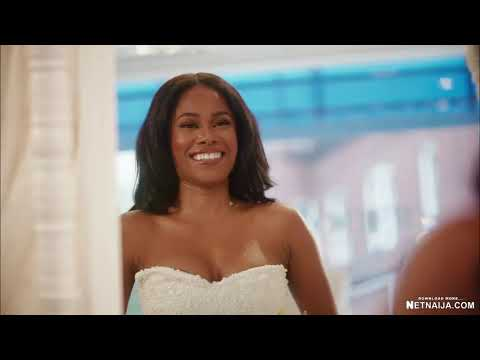 Download ANGRY EVER AFTER -Full movie. New lifetime movie 2020 - 2021