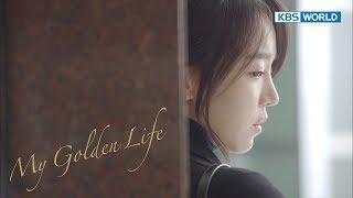 Shin HaeSun