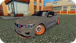 "[""BMW M3"", ""BMW M4"", ""BMW M4GTS"", ""vs"", ""bmw m3 vs bmw m4"", ""bmw m4 vs bmw m4gts"", ""ets2"", ""euro truck simulator 2"", ""ETS"", ""B00STGAMES"", ""b00stgames"", ""ets2 cars"", ""ets2 mods"", ""test drive"", ""test driving"", ""bmw m3 ets2"", ""bmw m4 ets2"", ""bmw m4gts ets2"","