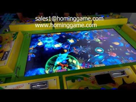 Full download fish hunter fishing game machine catch for Ocean king fish game