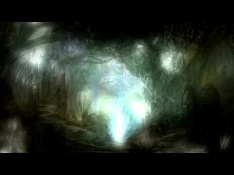 [Music] Tangible Spirit by Xavier 'mv' Dang