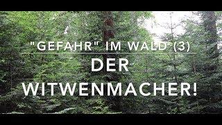 Witwenmacher -