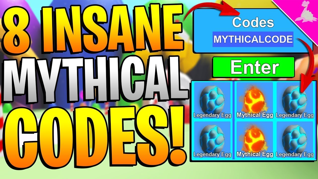 8 Roblox Mining Simulator Secret Mythical Codes Insane Items - roblox mining simulator mythical pet code