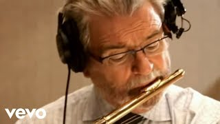 James Galway - Irlandaise (Official Video)