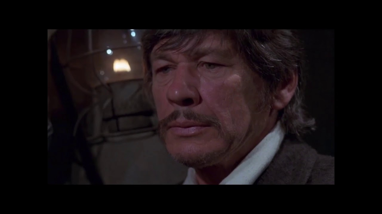 Download Breakheart Pass (1975) Boxcar Fight