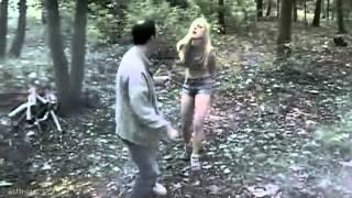Kapen Duke Bere Sex Te Liqeni Per Diten e Veres !!!