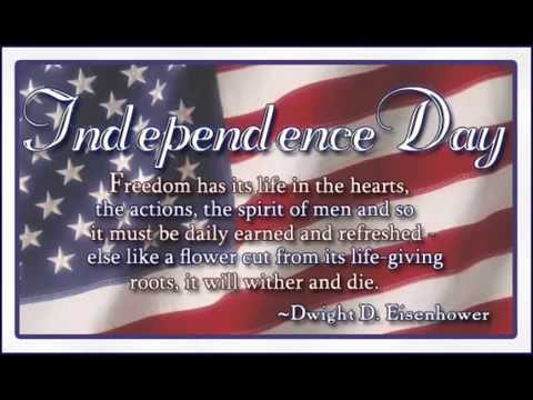 4th of July Quotes Sayings 2014 Famous Quotes for 4th