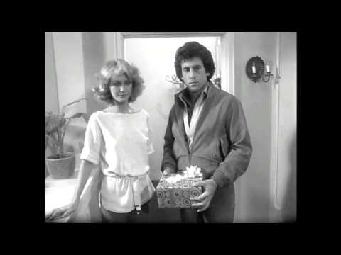 STARSKY & HUTCH - MENDING THE PAST