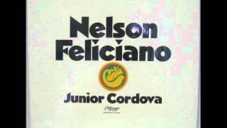 Roberto Clemente - NELSON FELICIANO