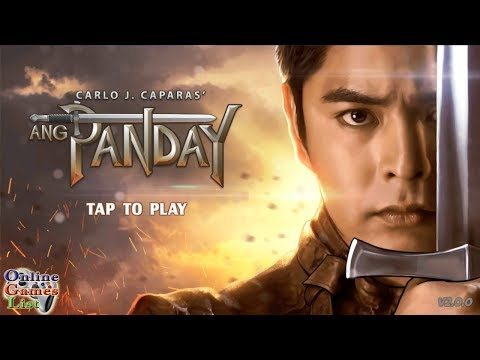 Ang Panday Android Gameplay HD