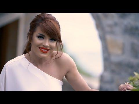 Edona Llalloshi - Hallall te qofte (Official Video)