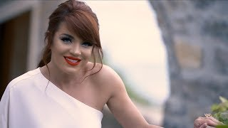 Edona Llalloshi - Hallall te qofte (Official Video)