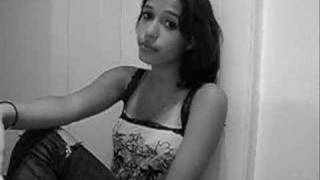 Mina (13) - How the angels fly